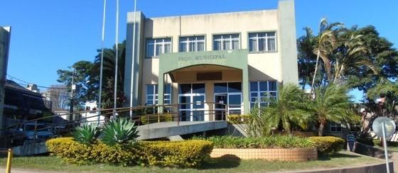 Prefeitura de Jandaia do Sul abre 125 vagas