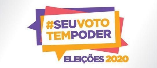 1ª pesquisa para prefeito de Maringá será divulgada nessa sexta-feira (09)