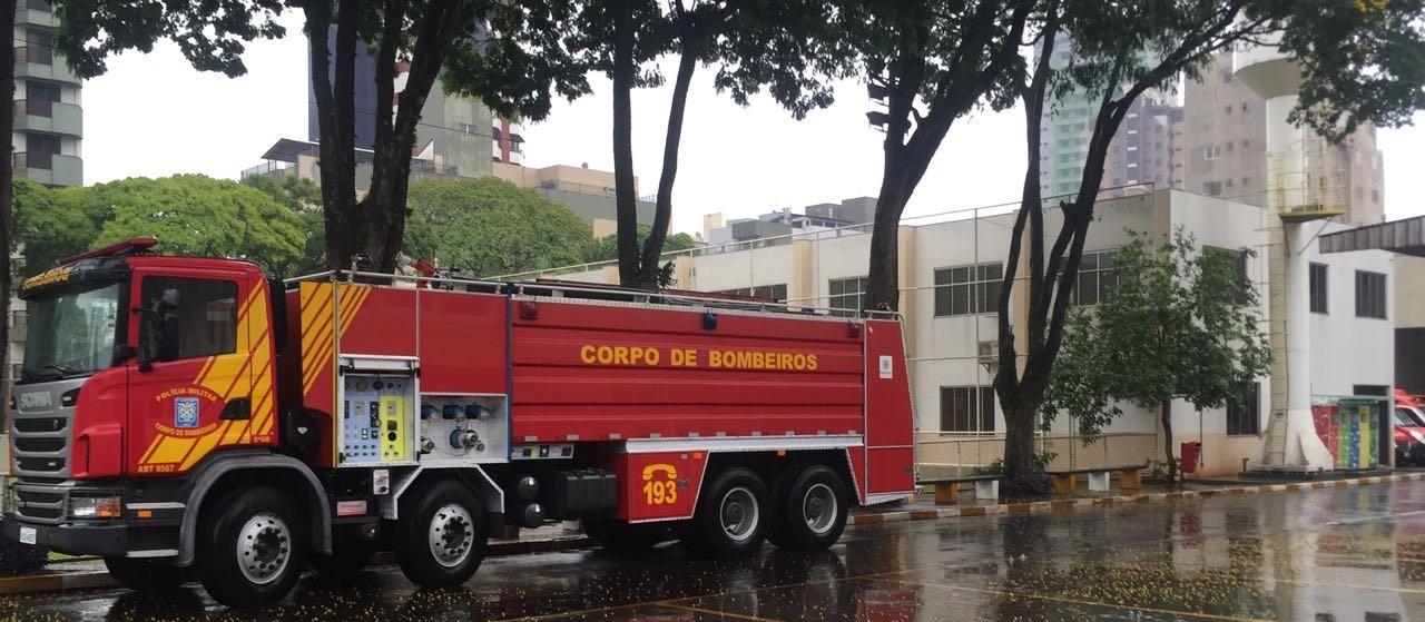 Secretário de Gestão diz que Funrebom é dever do Estado