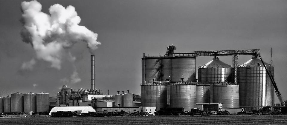 O que falta para o Paraná entrar na era industrial da sustentabilidade?