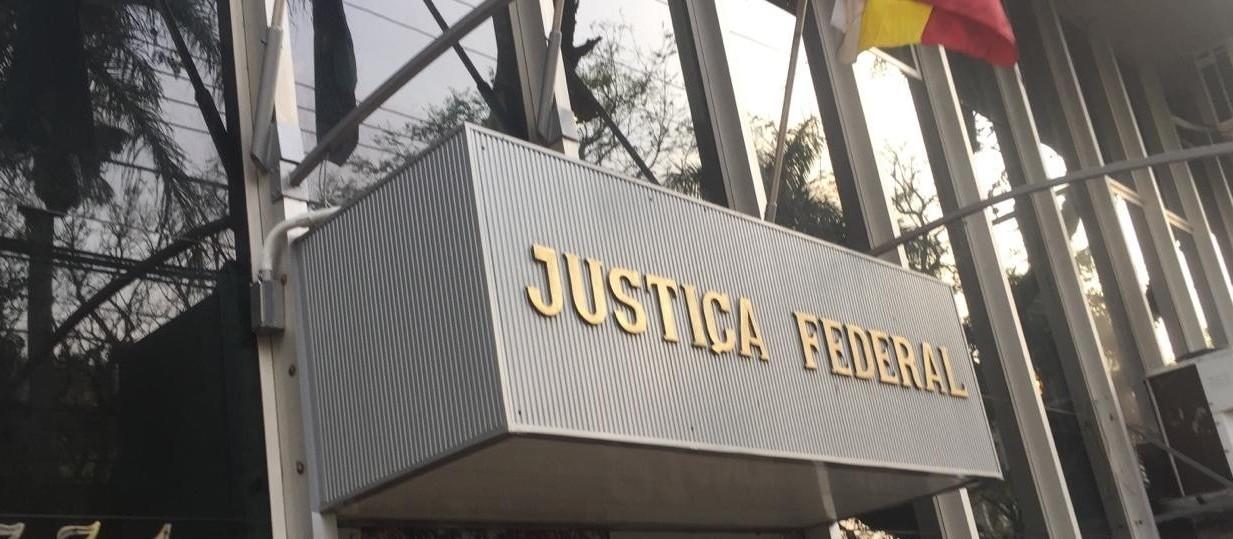 Justiça Federal abre vagas para estagiários do curso de Administração