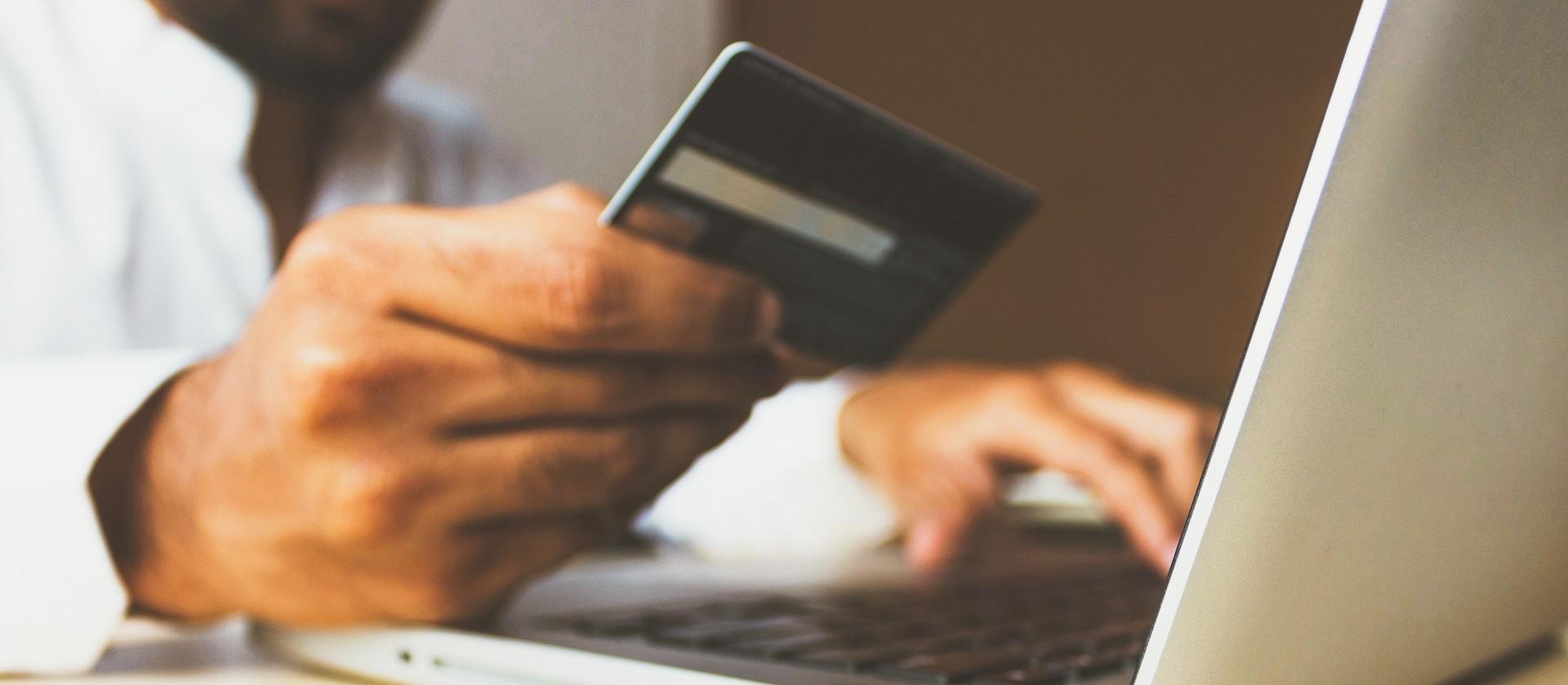 Imposto sobre pagamentos eletrônicos