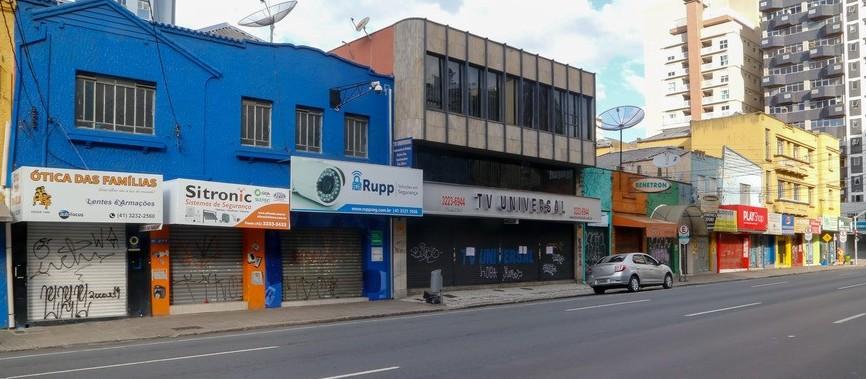 Descumprimento do decreto em Paranavaí pode render multa de R$ 5 mil