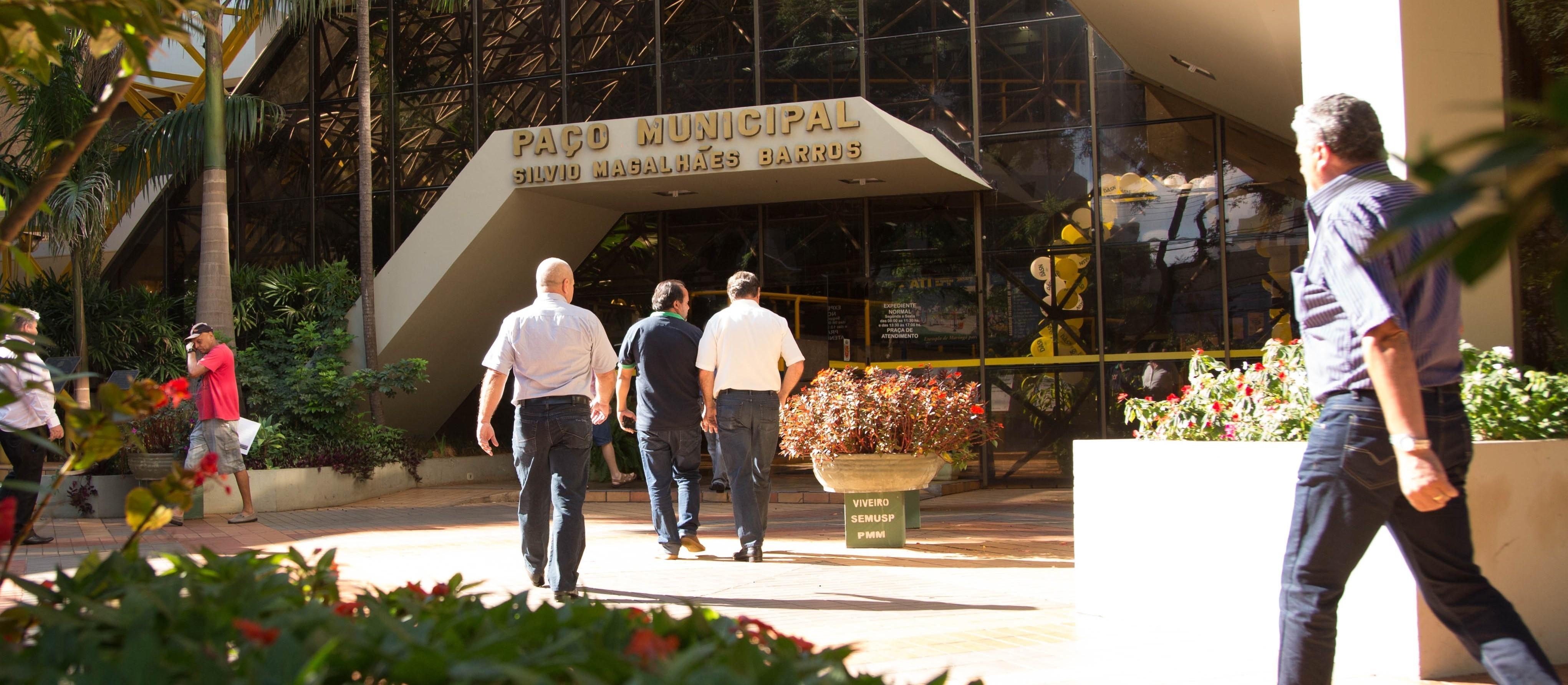 Prefeitura cria projeto de lei para comprar vagas em escolas privadas