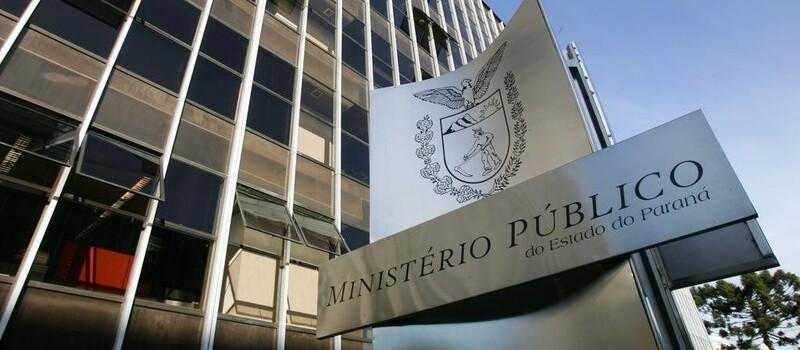 Ministério Público recomenda veto de lei em Maringá