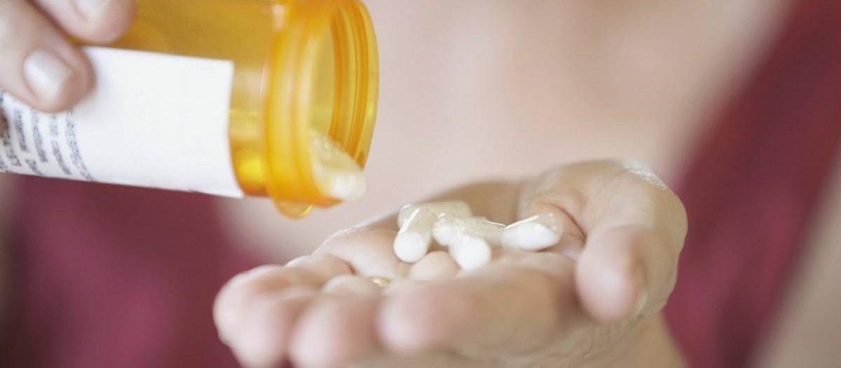 15ª Regional de Saúde está sem medicamento para Alzheimer