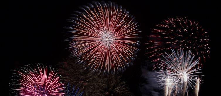 Audiência pública debateu queima de fogos de artifício com estampido
