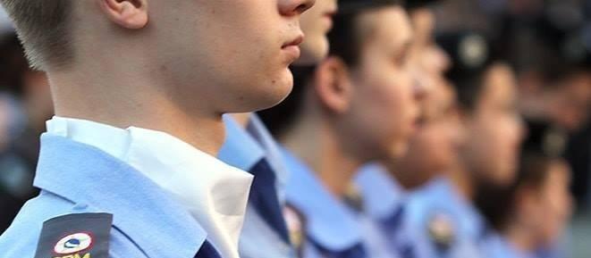Maringá: colégio da PM vai abrir processo seletivo