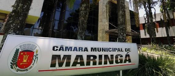 Projeto que prevê multa de até R$ 10mil é aprovado em Maringá