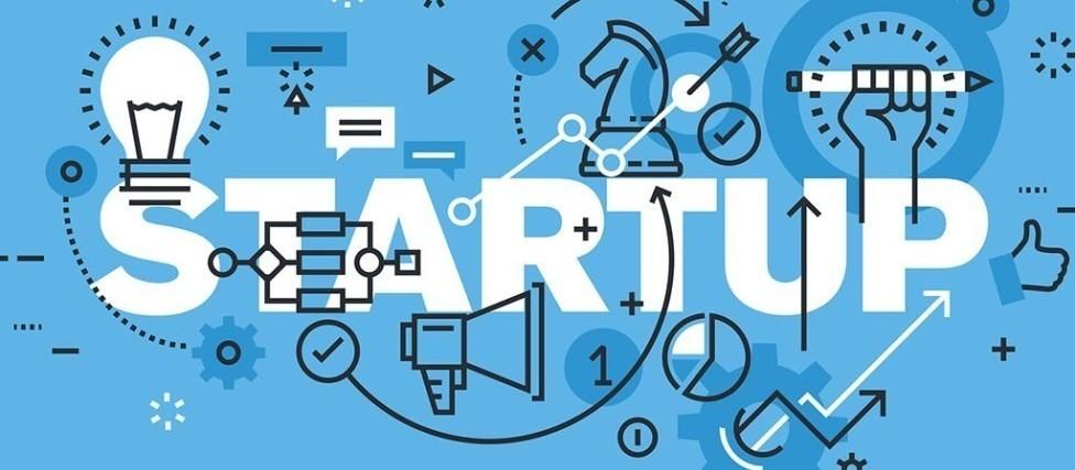 Crescimento das startups e seus desafios