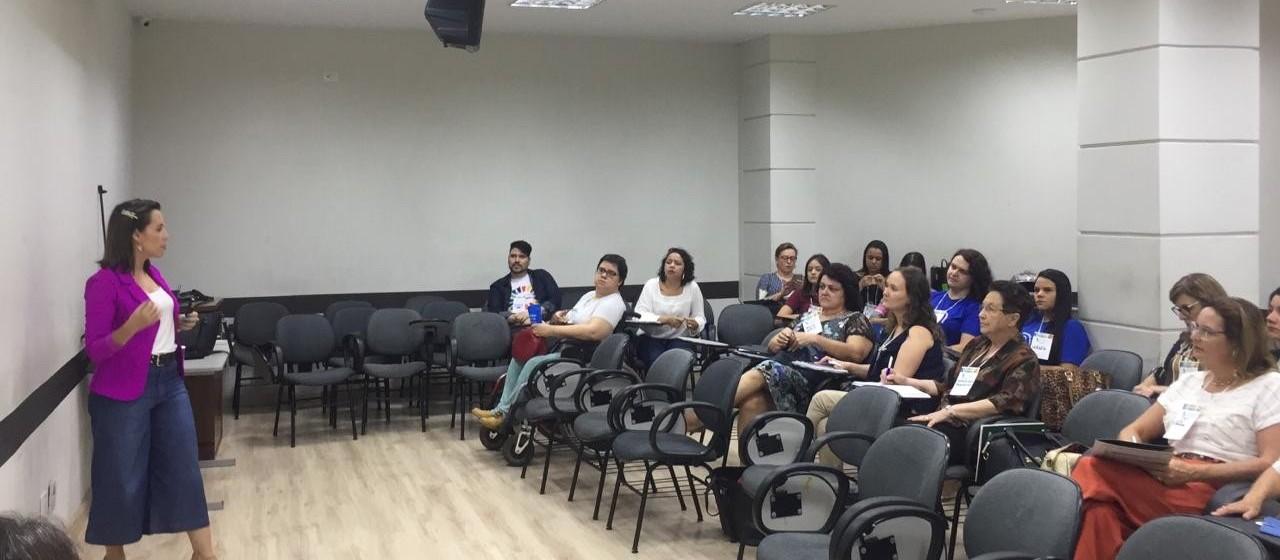 Pela primeira vez no Brasil, Summit Pacto Global Signatários discute sustentabilidade