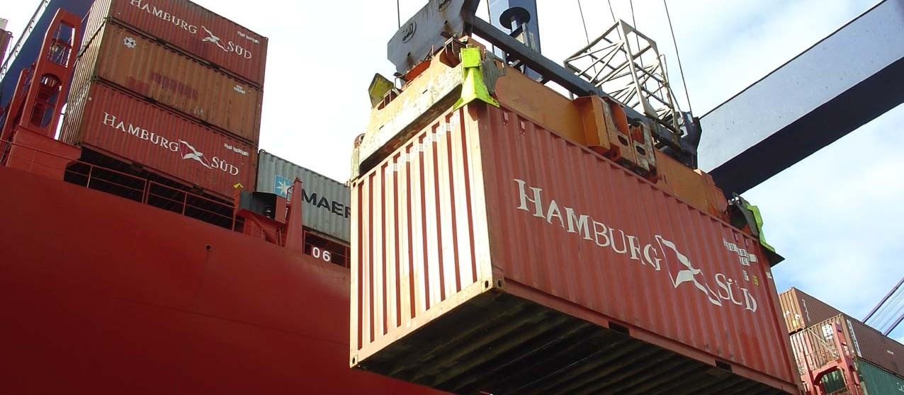 Acordo pode pôr fim à Lei Kandir e limitar taxação a exportações