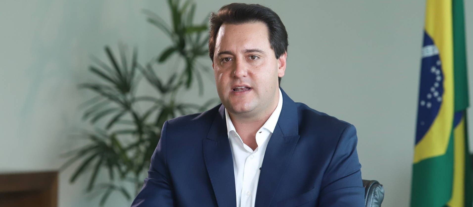 Casa Civil estadual diz que vai discutir propostas para Maringá