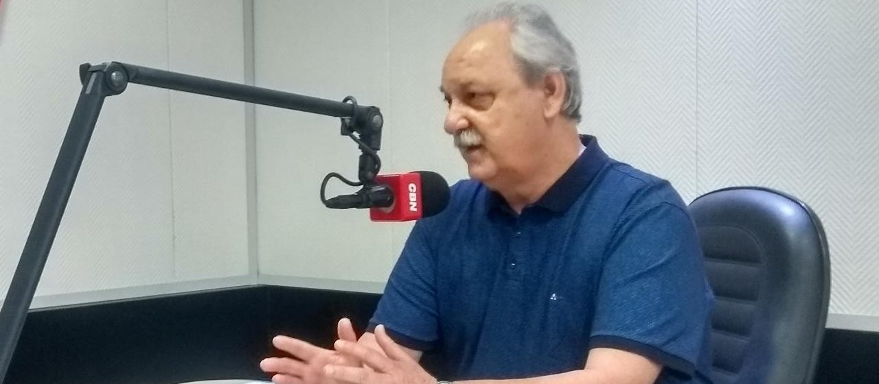 'Paranaenses podem ficar tranquilos', diz ex-secretário da Fazenda