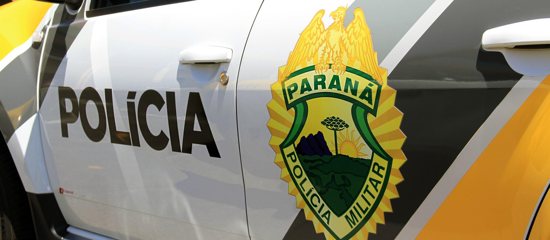 Três pessoas são presas em operação de combate ao tráfico de drogas