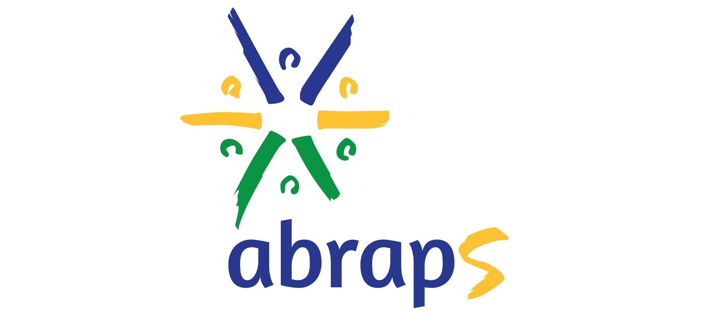 Abraps apresenta resultado da 4ª edição do Prêmio Virada Sustentável
