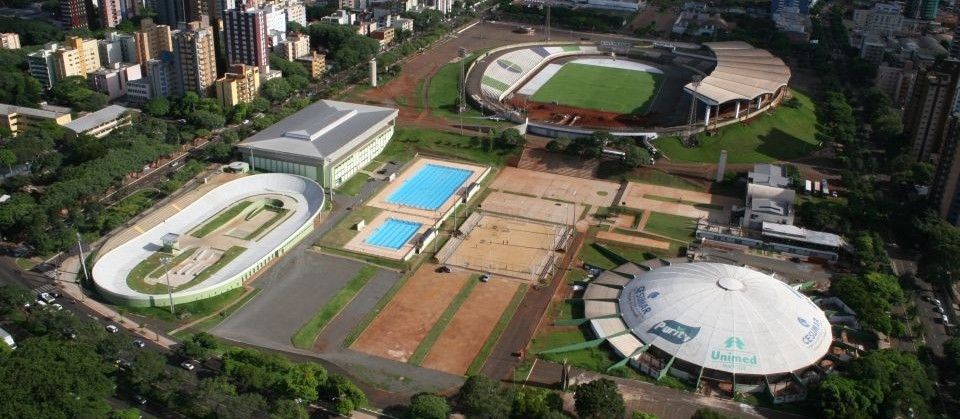 Prefeitura assina financiamento de R$ 59 milhões com o Banco do Brasil