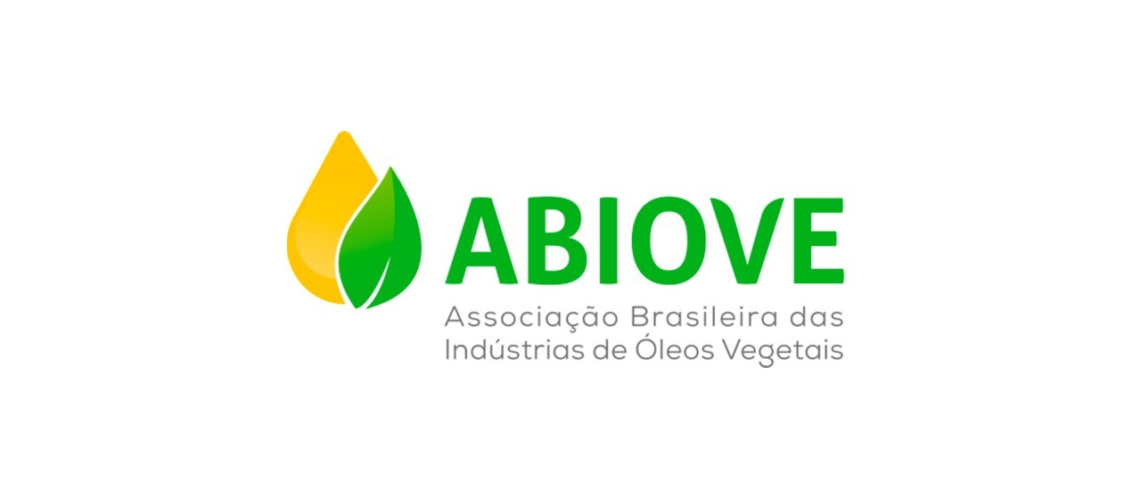 Abiove vê safra recorde de 130,5 mi t no Brasil em 2021; eleva previsões para 2020