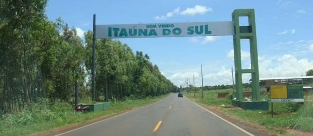 Prefeito de Itaúna do Sul cria toque de recolher para menores de 16 anos