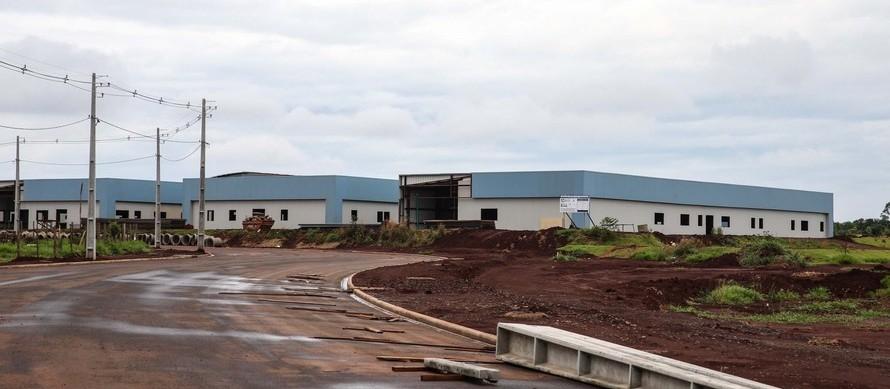 Governo do Estado repassa R$ 6 milhões para obras do Hospital da Criança