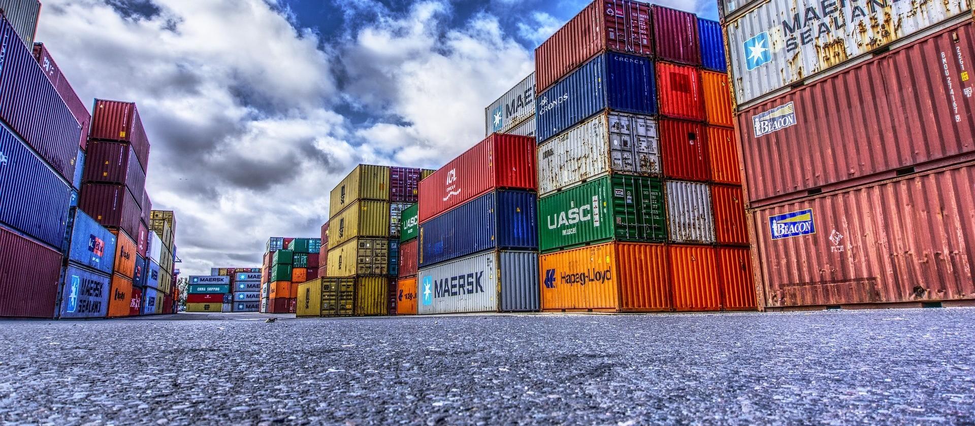 Exportações do agronegócio batem recorde em 2020