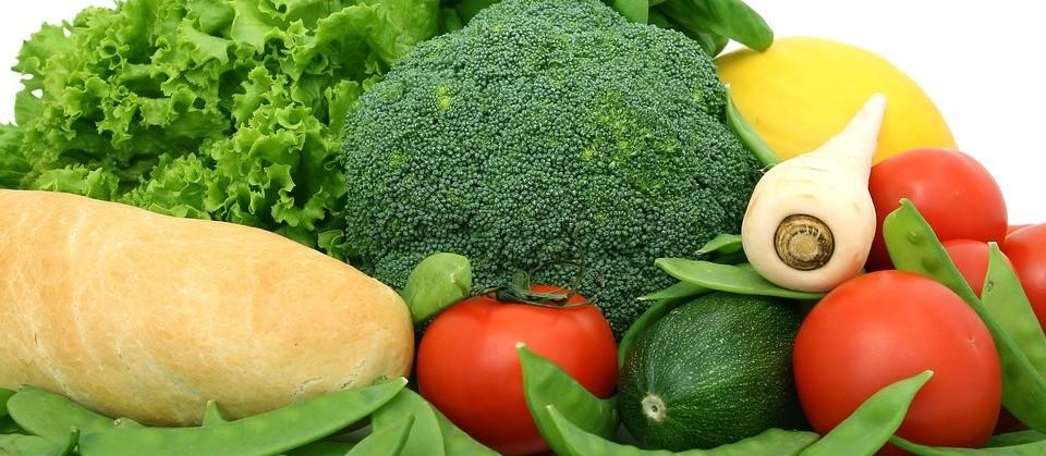 Pela primeira vez, desde 1994, um ano encerrou com preços de alimentos mais baixos