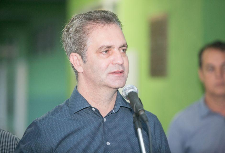 """""""Mentiras são espalhadas com foco na próxima eleição"""", diz prefeito"""