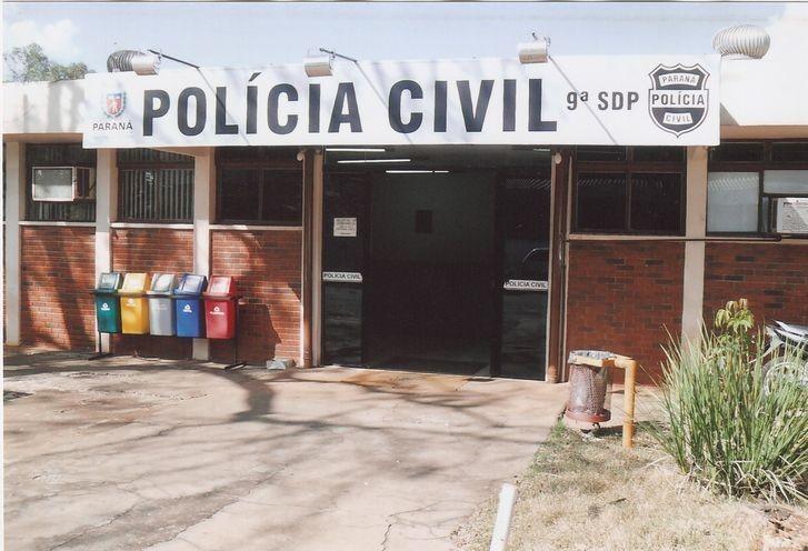 Presos matam outro detento em cadeia de Maringá