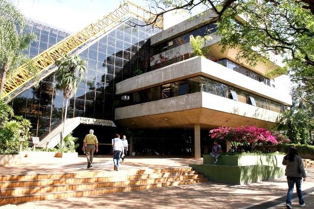 Prefeitura suspende licitação do Plano Diretor