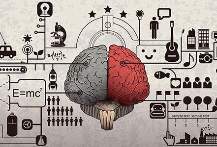 Você sabe o que é neuroplasticidade?