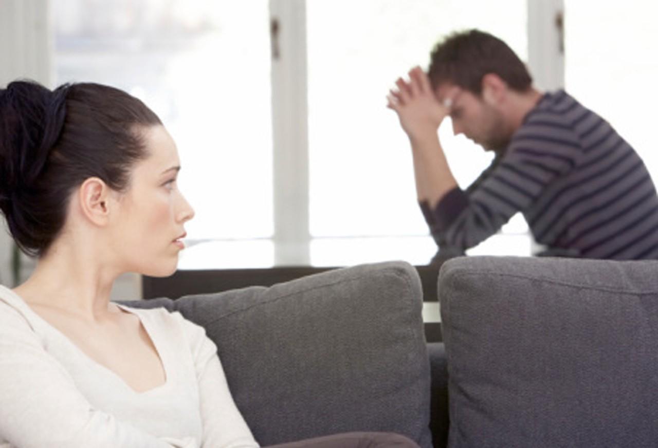 Fim de relacionamento: 'a dor é inevitável, mas o sofrimento é opcional'