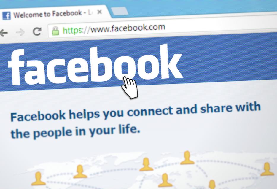 Como manter a segurança de dados em redes sociais?