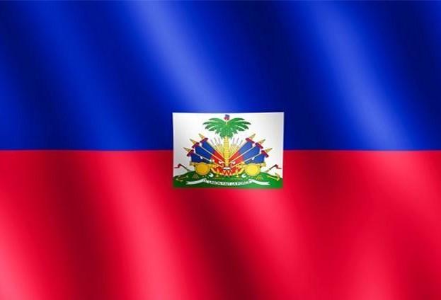 Associação realiza ação para haitianos