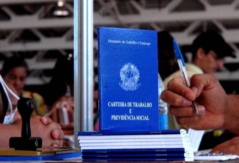 Agência do Trabalhador de Maringá oferta 88 vagas
