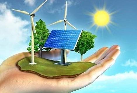 Energia inteligente é debatida em Curitiba