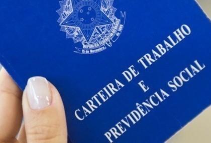 Agência do Trabalhador de Maringá oferta 111 vagas na próxima semana