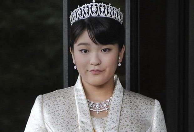Princesa Mako é confirmada para solenidade em Maringá