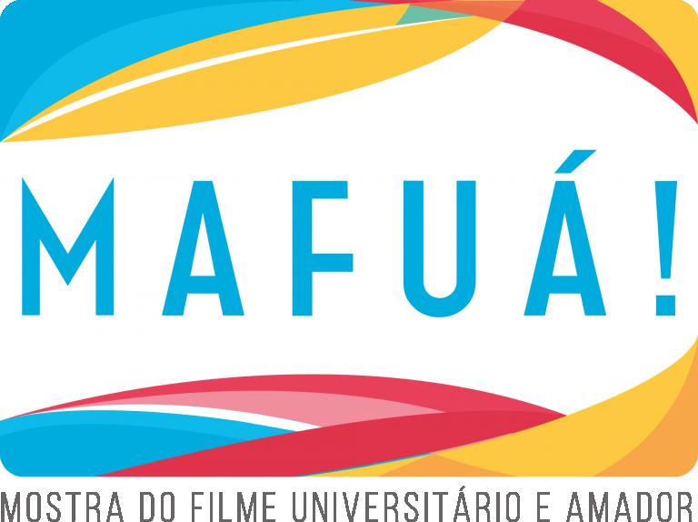MAFUÁ: exibição de filmes universitários e amadores na UEM