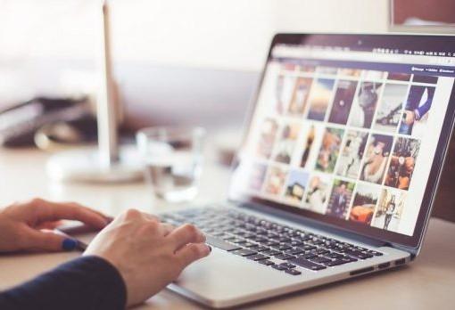 Vitrine personalizada no e-commerce: como funciona?