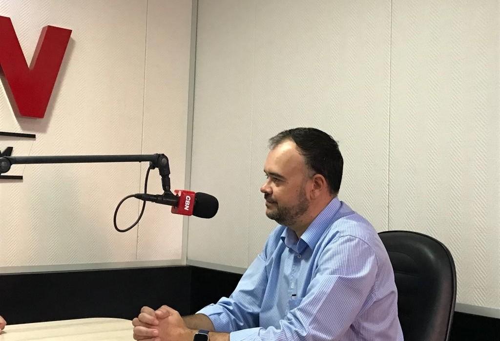 Números de casos de meningite no Paraná não podem caracterizar surto