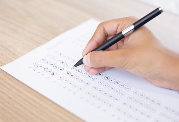 Prefeitura de Santa Inês realiza concurso público e teste seletivo
