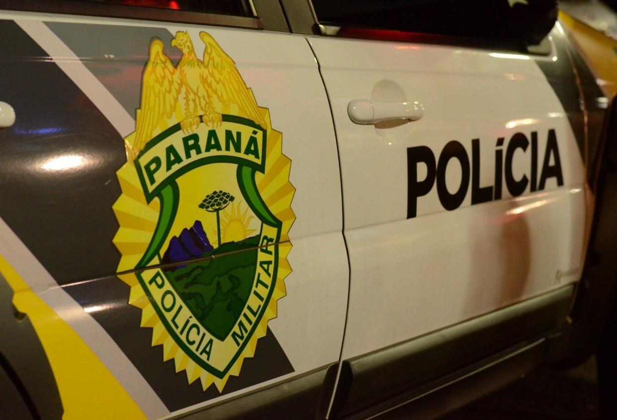 Jovem é morto a tiros durante festa em Paranavaí