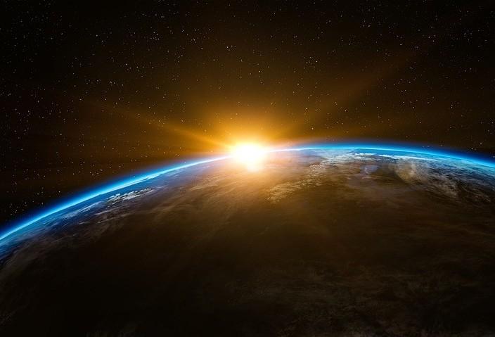 Cientistas descobrem como gerar energia do calor e do frio simultaneamente