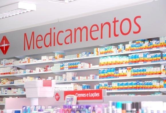 Existe espaço para abrir mais uma franquia de Farmácia em Maringá?