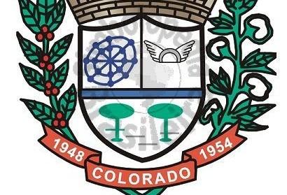 Concurso da Prefeitura de Colorado tem 44 vagas