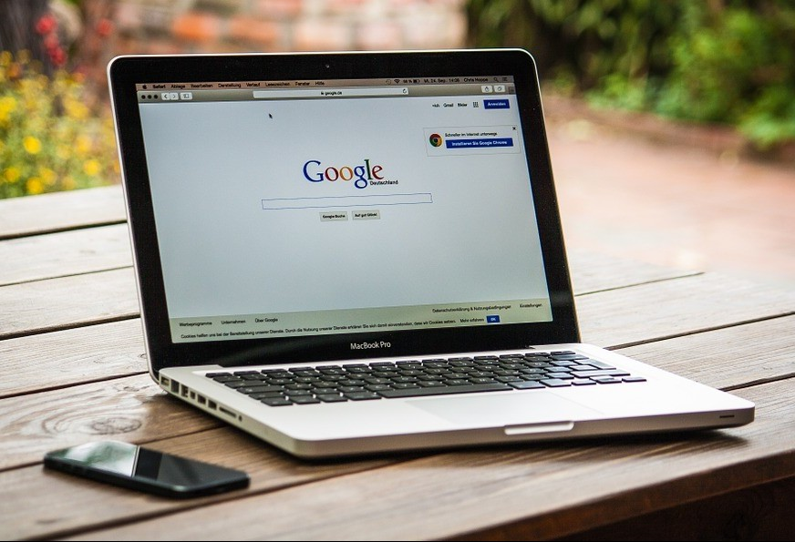 Internet comunitária: 48% da população mundial acessam a internet