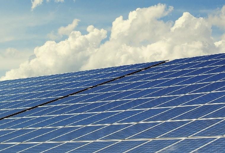 GMC investe cerca de R$ 1 milhão em antenas e usina para geração de energia solar