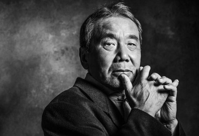 Por conta dos 110 anos da imigração, coluna apresenta quatro escritores japoneses