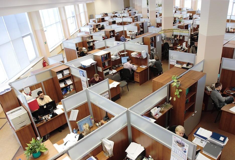 Gilson Aguiar: 'improdutividade é maléfica como a corrupção'