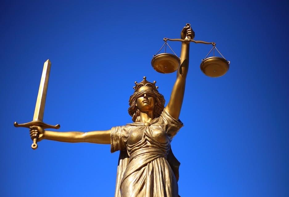 Gilson Aguiar: 'Justiça é cara em um país injusto'